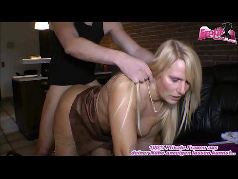 Porno deutsche amateure Deutsche Amateure